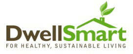 DwellSmart Logo for Website V2